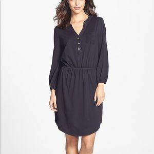 Lilly Pulitzer - Beckett Shirt Dress